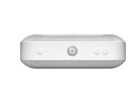 Apple Beats Pill+ biały - 468048 - zdjęcie 2