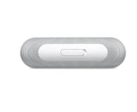 Apple Beats Pill+ biały - 468048 - zdjęcie 4
