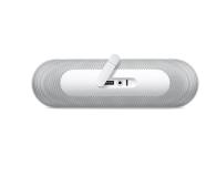 Apple Beats Pill+ biały - 468048 - zdjęcie 5