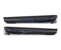 Acer Helios 500 || Ryzen 7/16GB/512PCIe/Win10 FHD IPS - 466867 - zdjęcie 11
