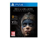 Techland Hellblade: Senua's Sacrifice  - 466859 - zdjęcie 1