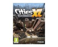 PC Cities XL Platinum ESD Steam - 465713 - zdjęcie 1