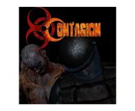 PC Contagion ESD Steam - 465721 - zdjęcie 1