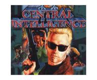 PC Central Intelligence ESD Steam - 465695 - zdjęcie 1