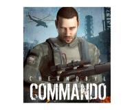 PC Chernobyl Commando ESD Steam - 465697 - zdjęcie 1