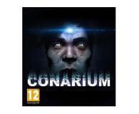 PC Conarium ESD Steam - 465720 - zdjęcie 1