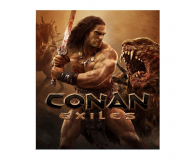 Funcom Conan Exiles ESD Steam - 465719 - zdjęcie 1