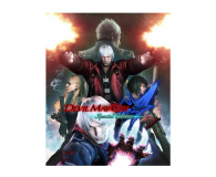 PC Devil May Cry 4 Special Edition ESD Steam - 464800 - zdjęcie 1