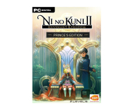 Bandai Namco Entertainment Ni No Kuni II The Prince's Edition ESD Steam - 466734 - zdjęcie 1