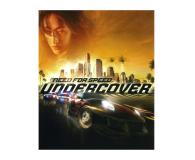 PC Need For Speed: Undercover ESD Origin - 466724 - zdjęcie 1