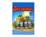 PC Overcooked - The Lost Morsel ESD Steam - 466747 - zdjęcie 1