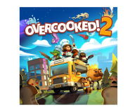 PC Overcooked! 2 - Too Many Cooks ESD  - 466749 - zdjęcie 1