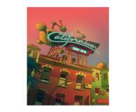 PC Californium ESD Steam - 465672 - zdjęcie 1