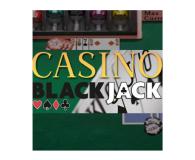 PC Casino Blackjack ESD Steam - 465684 - zdjęcie 1