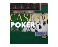 PC Casino Poker ESD Steam - 465686 - zdjęcie 1