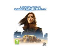 PC Homeworld: Deserts of Kharak ESD Steam - 466957 - zdjęcie 1