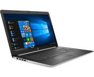 HP 17 i3-7020U/8GB/240/Win10 IPS  - 468553 - zdjęcie 3