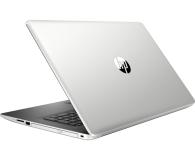 HP 17 i3-7020U/8GB/240/Win10 IPS  - 468553 - zdjęcie 4