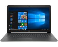 HP 17 i3-7020U/4GB/240/W10 IPS  - 468545 - zdjęcie 2