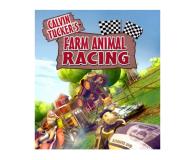 PC Calvin Tucker's Farm Animal Racing ESD Steam - 465673 - zdjęcie 1