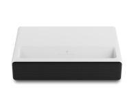 Xiaomi Mi Laser Projector 150' - 468153 - zdjęcie 2