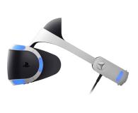 Sony PlayStation VR + Zestaw 5 Gier VR - 466146 - zdjęcie 5