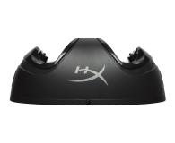HyperX Ładowarka do kontrolerów do PS4 ChargePlay™ Duo - 463032 - zdjęcie 1