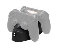 HyperX Ładowarka do kontrolerów do PS4 ChargePlay™ Duo - 463032 - zdjęcie 3