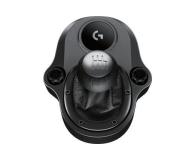 Logitech G920 + Shifter Xbox One/PC - 468277 - zdjęcie 7