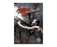 PC Jagged Alliance 2 - Wildfire ESD Steam - 466981 - zdjęcie 1