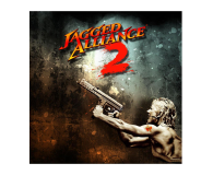 I-deal Games Jagged Alliance 2 Classic ESD Steam - 466983 - zdjęcie 1