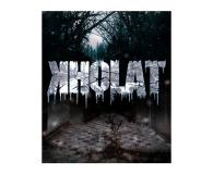PC Kholat ESD Steam - 466993 - zdjęcie 1