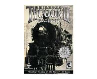 PC Railroad Tycoon II Platinum ESD Steam - 467530 - zdjęcie 1