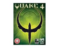 PC Quake IV ESD Steam - 467510 - zdjęcie 1