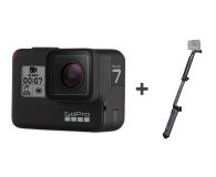 GoPro Hero7 Black + 3-Way  - 468318 - zdjęcie 1