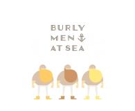 PC Burly Men at Sea ESD Steam - 465668 - zdjęcie 1