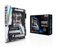 ASUS PRIME X299-DELUXE II - 468310 - zdjęcie 1