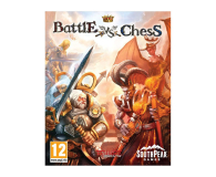 Targem Games Battle vs Chess ESD Steam - 465623 - zdjęcie 1