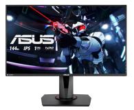 ASUS VG279Q Gaming  - 466363 - zdjęcie 4