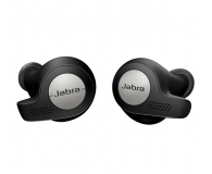 Jabra Elite Active 65t czarne - 463633 - zdjęcie 2