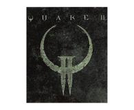 PC Quake II ESD Steam - 467505 - zdjęcie 1