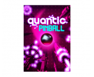 Shine Research Quantic Pinball ESD Steam - 467511 - zdjęcie 1