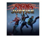 PC Raging Justice ESD Steam - 467525 - zdjęcie 1