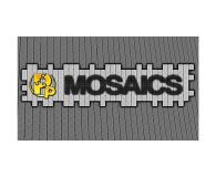 PC Pixel Puzzles: Mosaics ESD Steam - 467949 - zdjęcie 1