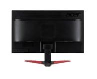 Acer KG251QDBMIIPX czarny 240Hz - 444657 - zdjęcie 4