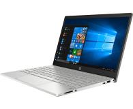 HP Pavilion 13 i5-8265U/8GB/256PCIe/Win10 IPS - 468742 - zdjęcie 5