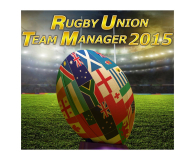 PC Rugby Union Team Manager 2015 ESD Steam - 467673 - zdjęcie 1