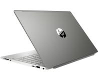 HP Pavilion 13 i5-8265U/8GB/256PCIe/Win10 IPS - 468742 - zdjęcie 4