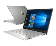 HP Pavilion 13 i5-8265U/8GB/256PCIe/Win10 IPS - 468742 - zdjęcie 1