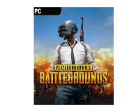PC PlayerUnknown's Battlegrounds PUBG ESD Steam - 467969 - zdjęcie 1